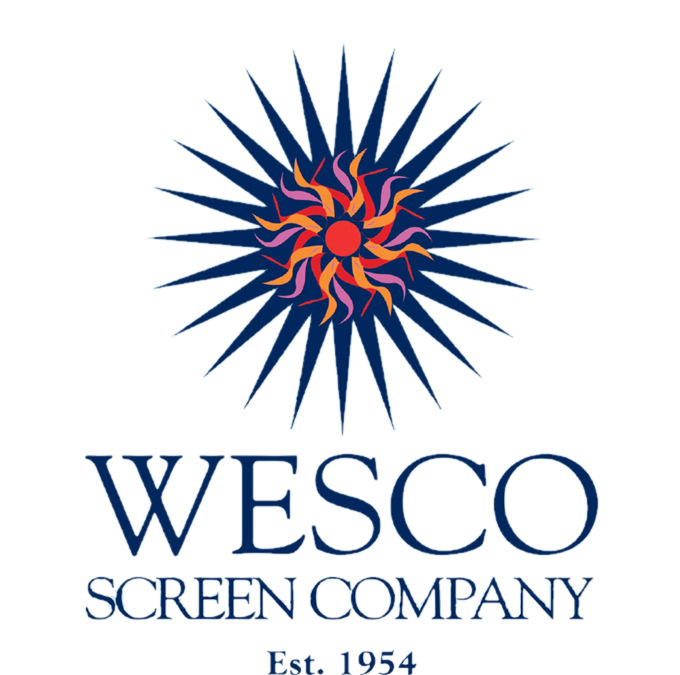Wesco Screen Company